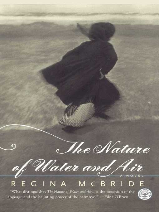 The Nature of Water and Air (eBook)